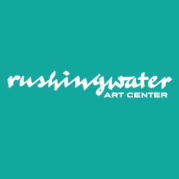 Rushingwater Art Center