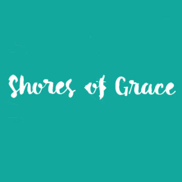 Shores of Grace