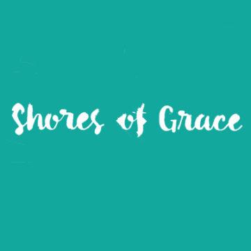 Shores of Grace