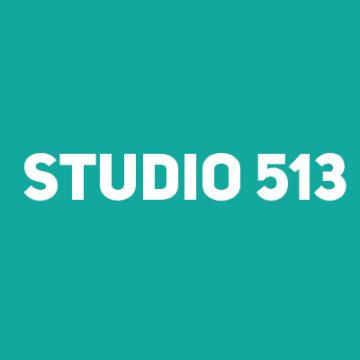 Studio 513